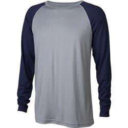 Surly Raglan Shirt