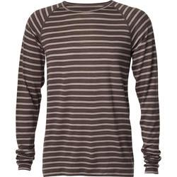 Surly Raglan Stripe Shirt