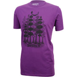 Surly Sacked T-Shirt