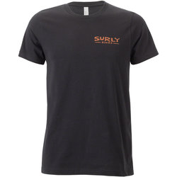 Surly Space Station T-Shirt