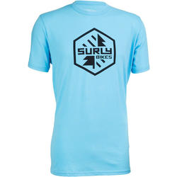 Surly Split Season T-Shirt