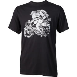 Surly Long Haul Trucker T-shirt