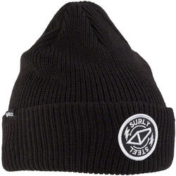 Surly Steel Beanie