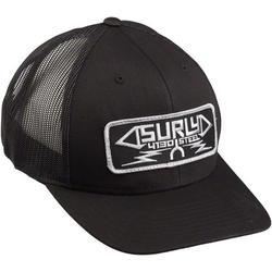 Surly Steel Trucker Hat