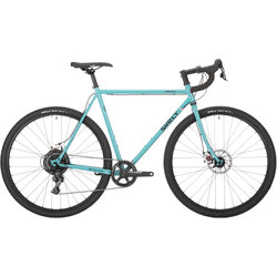 Surly Straggler 700c