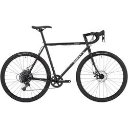 Surly Straggler 650b