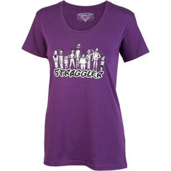 Surly Straggler Tee - Women's