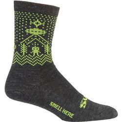 Surly Beam Me Up Socks