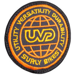 Surly Surly Patch