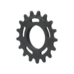 All-City Standard Track Cog