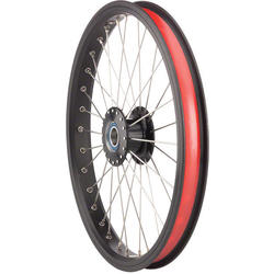 Surly Trailer Wheel