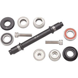 Surly Ultra New Hub Axle Kit