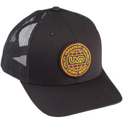 Surly Utility Trucker Hat