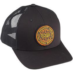 Surly Utility Trucker Hat