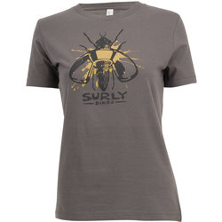 Surly Wingnut T-Shirt