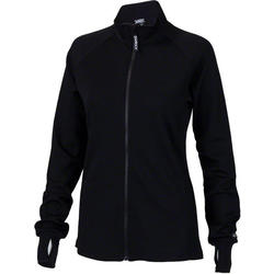 Surly Long Sleeve Women's Jersey