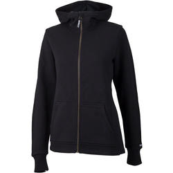 Surly Ladies Hoodie