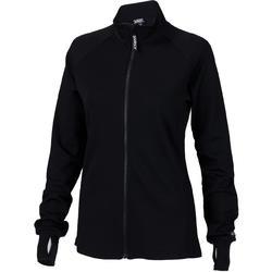 Surly Women's Long Sleeve Wool Jersey
