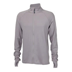 Surly Men's Wool Jersey