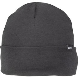 Surly Wool Beanie