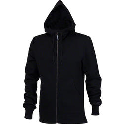 Surly Wool Full Zip Hoodie