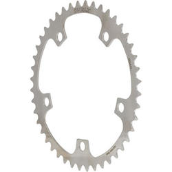 Surly Stainless-Steel Chainring (130mm BCD)
