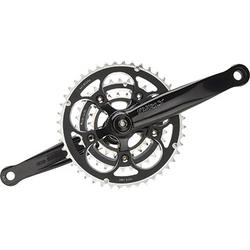 Surly Mr. Whirly Mountain Crankset for Pugsley or Mukluk