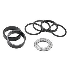 Surly Singlespeed Spacer Kit