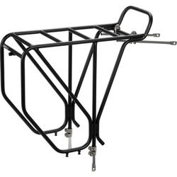 Surly Rack (Rear)