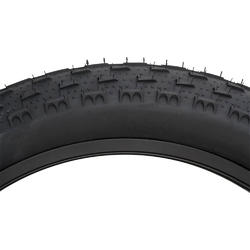 Surly Larry Tire