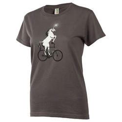 Surly Whimcycle Tee