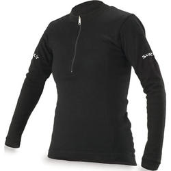 Surly Women's Wool Long Sleeved Jersey