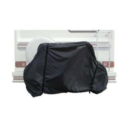 Swagman RV Horizontal Bike Bag