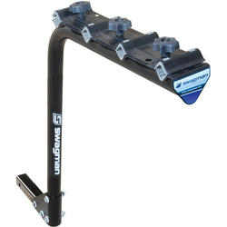 Swagman Original 4-Bike Standard Rack