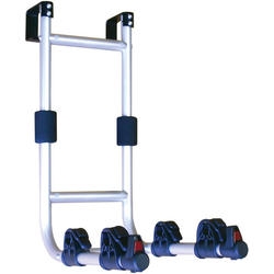 Swagman RV Ladder Rack