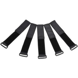 Swagman Tailwhip Pad Velcro Straps