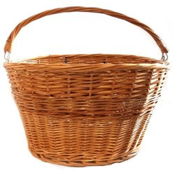 Swagman The Okanagan Basket