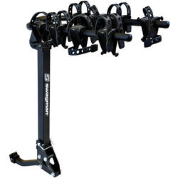 Swagman Trailhead 4 Fold-Down Bike Rack