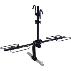 Swagman Traveler XCS2 RV Tow Bar 2-Bike Rack