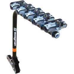 Swagman XP 5-Bike Folding Rack