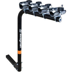 Swagman XP 4-Bike Standard Rack