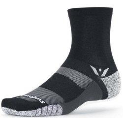 Swiftwick Flite XT Five