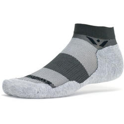 Swiftwick Maxus One Socks