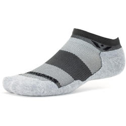Swiftwick Maxus Zero Socks