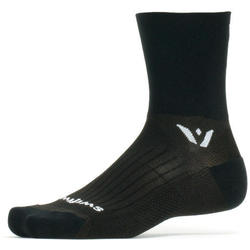 Swiftwick Performance Four Socks (d14)