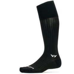 Swiftwick Performance Twelve