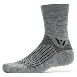 Swiftwick Pursuit Four Socks (d14)