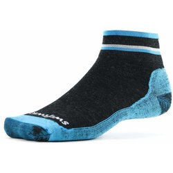 Swiftwick Pursuit Hike Two Ultra Light