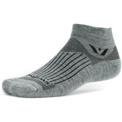 Swiftwick Pursuit One Socks