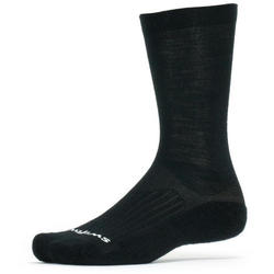 Swiftwick Pursuit Seven Socks (d14)